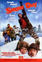 Watch Snow Day Online Free in HD