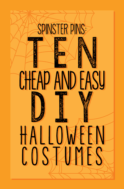 easy-diy-halloween-costumes