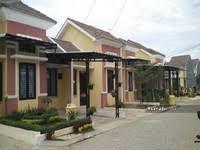 Rumah di Jual di Jakarta