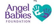 ANGEL BABIES FOUNDATION
