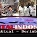 Terkait Rekaman Video Bupati Boyolali Hina Prabowo,Bupati Boyolali Di Laporkan Ke Bareskrim Polri