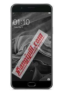Download Firmware Oppo Raisa Phone