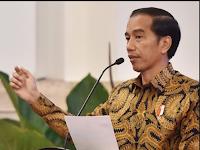 Jokowi Mengeluh, Kepercayaan Investor ke Pemerintah Minim