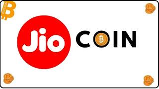 Jio Coin@myteachworld.com