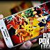 Pokemon Poketown Legendary Game For Android : Download Pokèmon Pokètown Legendary Game For Android