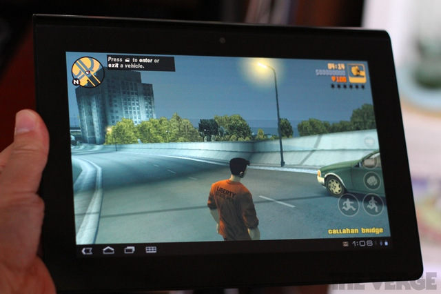 Gta Vice City Android Download Revdl ••▷ SFB