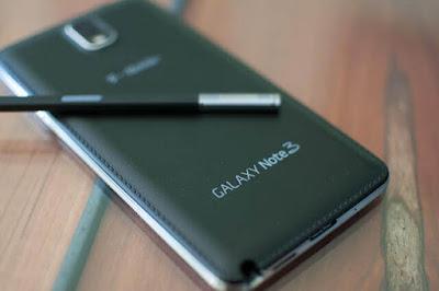 طريقة تخطي حساب سامسونج اكونت لجهاز Samsung Galaxy Note 3