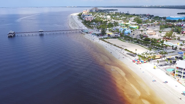 Fort Myers Vacation Packages