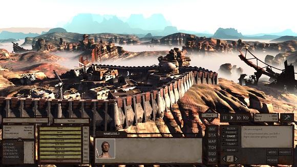 kenshi-pc-screenshot-www.ovagames.com-2