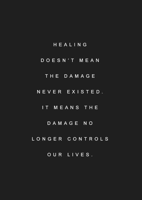 Quote-about-healing