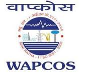 www.emitragovt.com/wapcos-limited-recruitment-engineer-je-surveyor-gis-supervisor-posts