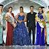 Swagat Ranjan, Director, Runway Fashion Management presented Delhi's biggest model hunt- 'Stairway to Stardom'