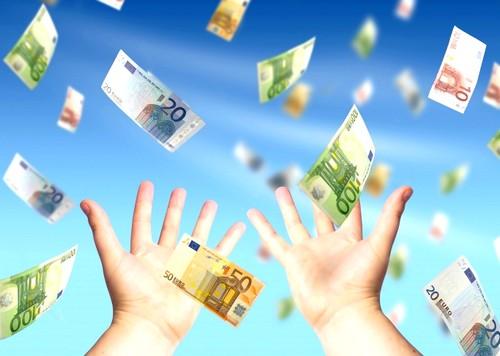 SuperEnalotto: vince 470mila Euro, prossima estrazione sabato 13 febbraio