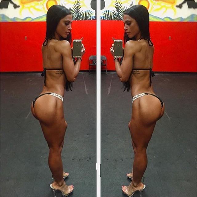 Fitness Anita Herbert @anitah.sabo