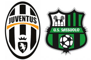 Giorgio Chiellini Photos Photos - Juventus v US Sassuolo ... |Sassuolo- Juventus