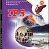 Rangkuman Materi IPS Kelas VI SD BAB 6 Selesai