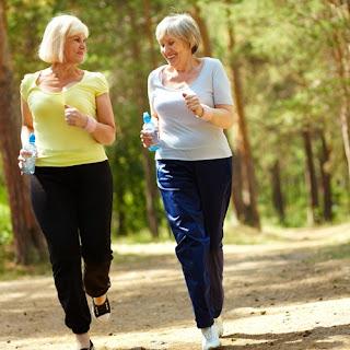Vivix bantu tambah tenaga dan mengurangkan keletihan bagi penghidap Diabetes