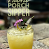 Front Porch Sipper #CookOutWeek