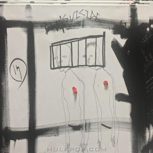 Audio Game – Jail Break – EP