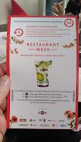 http://strefaulubiona.blogspot.com/2016/04/restaurantweek-bielsko-biaa-2016.html