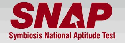 CAT | MAT | SNAP – Top Colleges under Management Quota