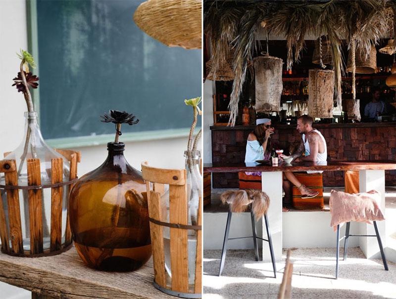 Hotel Los Enamorados Ibiza
