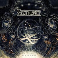"Pestilence - ""Hadeon"""