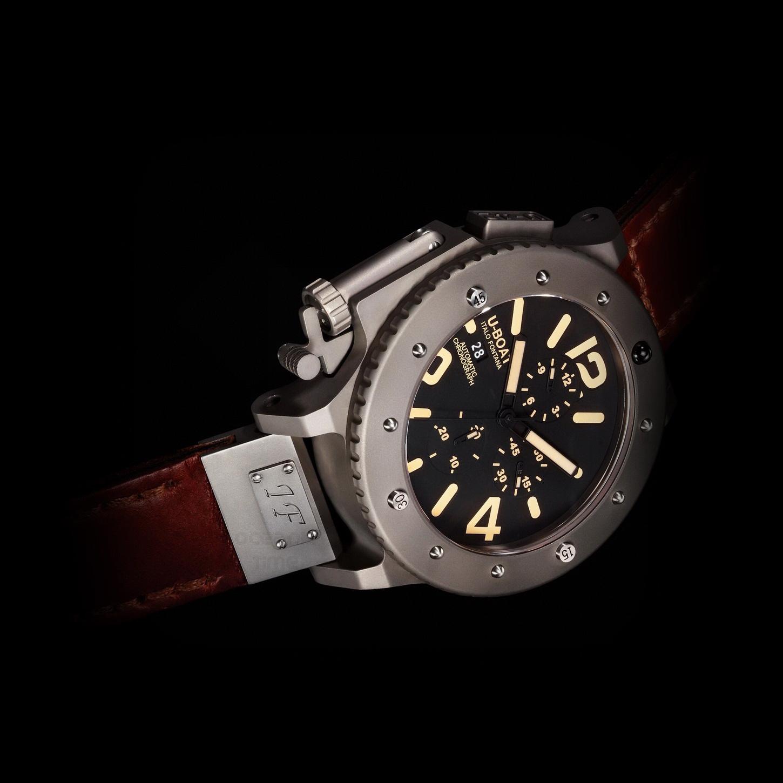 Трофиш продать часы ссср продам часы полёт