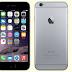 Dịch vụ thay pin iPhone 6S và iPhone 6S Plus