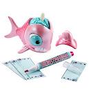 Monster High Neptuna Secret Creepers Doll