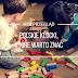Polskie klocki dla dzieci, które warto znać