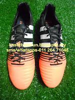 http://kasutbolacun.blogspot.my/2018/02/adidas-nitrocharge-10-sg.html