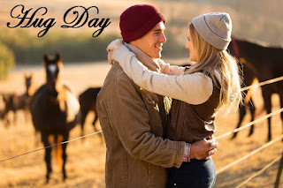 hug day wallpapers boy girl hugging in love.jpg