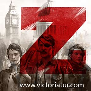 Last Empire War Z Apk 1.0.61 Full Game Download