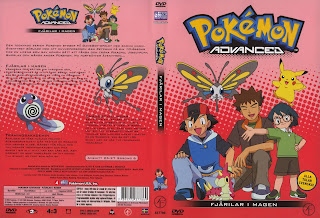 Pokemon All Series & Seasons Hindi Dubbed Download (360p, 480p, 720p, 1080p FHD) 6