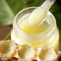 Mua sữa ong chúa nguyên chất ở đâu Hà Nội
