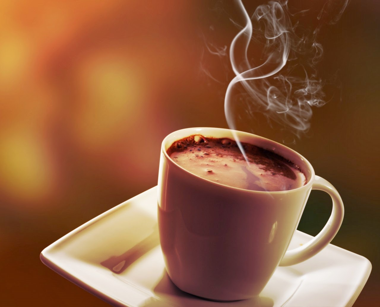 Ganoderma Lucidum Caffè