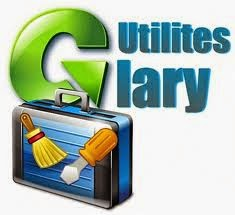 Descargar Glary Utilities Potente optimizador PC