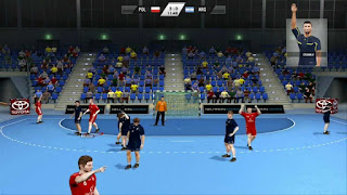 IHF-Handball-Challenge-12-Free-Download-Screenshot