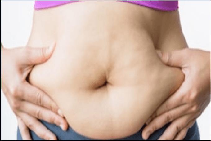 6 Cara Mudah Bikin Perut Rata dan Kencang