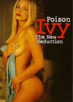 Poison Ivy 3: The New Seduction (1997)