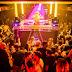 Com sucesso de público e crítica, 'Zero Club' reabre as portas com festas e produtores conhecidos, em nova temporada, em São Paulo