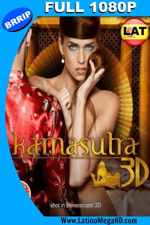 Kamasutra (2012) Latino HD 1080P ()