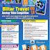 Blitar Travel Amateur Video Competition 2016