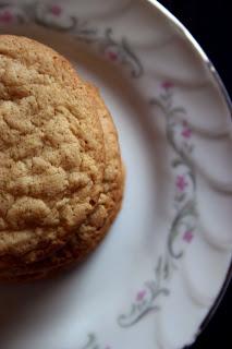 April+047a Blondies Cookies