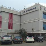 Jadwal Praktek Dokter Spesialis di RS Sentra Medika Cikarang