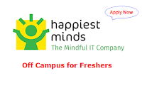 Happiest-Minds-intern-jobs-for-freshers