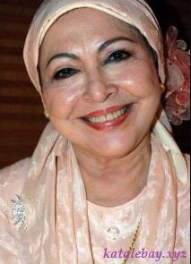 Biodata Mieke Wijaya Terbaru