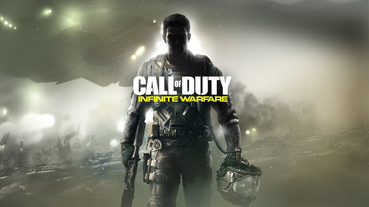 call of duty infinite warfare english patch download