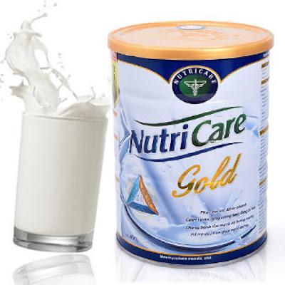 sua_nuti_care_gold
